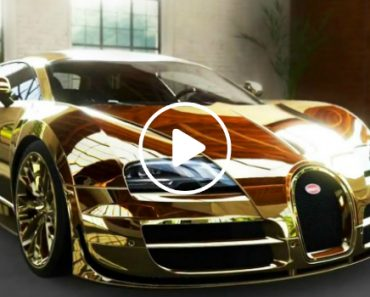 10 Most Expensive Things In The World 2