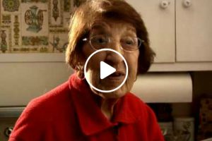 This Youtube Channel Is a 91 Year Old Woman Cooking Meals From The Great Depression 9