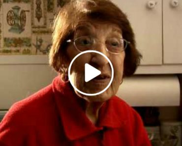 This Youtube Channel Is a 91 Year Old Woman Cooking Meals From The Great Depression 2