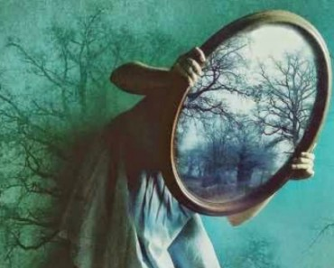 Mind-Blowing Theories That Will Change Your Perception Of The World 8