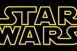 The Entire Star Wars Series Summed Up In Just Three Minutes 12