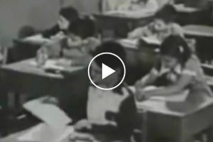 If You Were Born In The 1960s, 70s Or 80s, You Have To Watch This. It Sums Up Childhood Perfectly 10