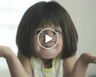 50 Kids And Adults Were Asked 1 Question; The Difference In Their Responses Will Stun You 1