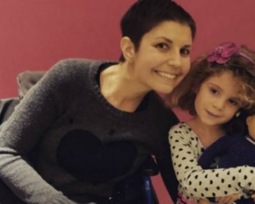 Mom Who Died Of Cancer Leaves Beautiful, Wise, And Hilariously Foul-Mouthed Letter To Her Family 7
