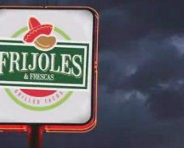 """Burglars Just Want Tacos"": Las Vegas Restaurant Turns Burglary Footage Into Viral Ad 6"