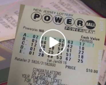 Powerball Pool Letdown For Employees At New Jersey Restaurant 4