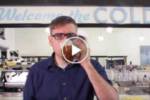 How To Make a $900 Root Beer Float From Scratch 11