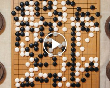Artificial Intelligence Of Google Can Win Impossible Game 6