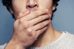 Why You Hate The Sound Of Your Own Voice 10