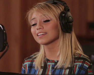 This Amazing Medley Of Disney Love Songs Will Make You Seriously Nostalgic 4