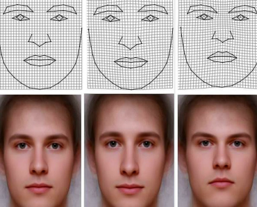 Your Face Could Show How Smart You Really Are 7
