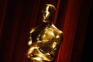 The Oscars: Honest Trailers For Best Picture Nominees 12