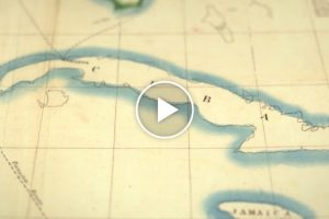 A Brief History Of America And Cuba 10