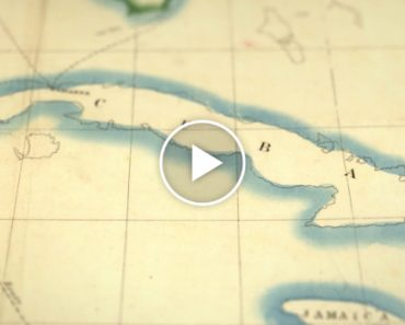 A Brief History Of America And Cuba 7