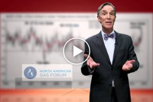 Bill Nye Bets $20,000 To a Meteorologist Who Believes That Global Warming Is a Hoax 11