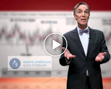 Bill Nye Bets $20,000 To a Meteorologist Who Believes That Global Warming Is a Hoax 4