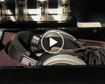 What a $50,000 Headphone System Sound Like 5