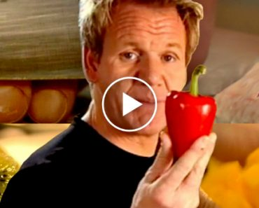 10 Incredibly Useful Cooking Tips By Gordon Ramsay 1