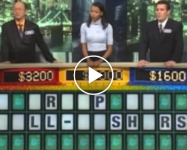 The Funniest Game Show Answers Of All Time 2
