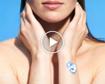 This New Invention Is About To Take The Headache Out Of Your Sunscreen Regimen 8