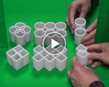 How on Earth Do These Optical Illusions Work?! 7