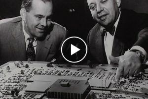 The Man Who Invented, Then Hated, Shopping Malls 11