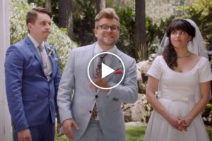 Why Weddings Are a Total Rip-Off 11