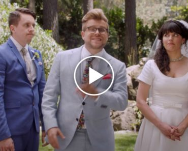 Why Weddings Are a Total Rip-Off 6