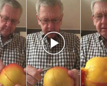 What This Guy Can Do With A Spoon Is Straight-Up Amazing 5