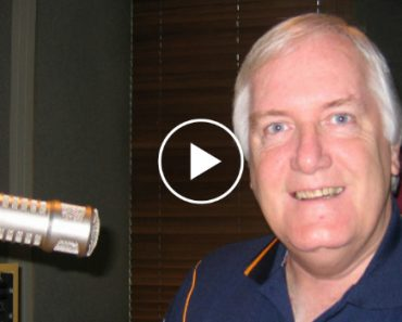"""Australian Radio Station Pranked By Callers Who Answer """"India"""" To Every Question 3"""