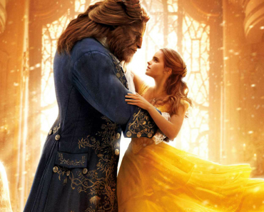 The Beauty And The Beast Remake Got a Savage But Brilliant Honest Trailer 4