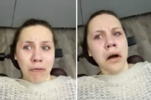 Girl Wakes Up After Surgery Convinced She's Kylie Jenner 10