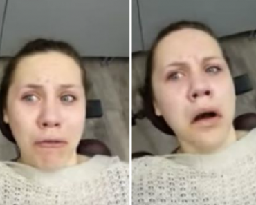 Girl Wakes Up After Surgery Convinced She's Kylie Jenner 8