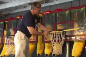Investigators Testing Arcade Games To See If They Are Winnable 10