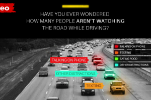 What They Recorded Will Make You Think Twice About Driving Ever Again 12