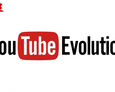 The Evolution Of Youtube's Website Layout Since It Was First Launched On February 14, 2005 3
