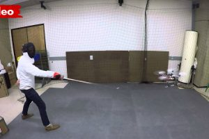 Scientist's Make Drone That Knows How To Dodge Obstacles, Fences At It To Prove It 12