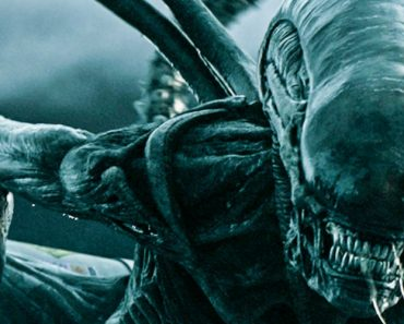 Latest Honest Trailer Explains Where It All Went Wrong For Alien: Covenant 7