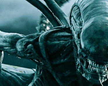 Latest Honest Trailer Explains Where It All Went Wrong For Alien: Covenant 3