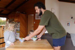 How To Get Kids To Eat Veggies 12