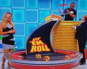 Price Is Right' Contestant Chooses $1,500 Over A Chance To Win A Car, Drew Carey Can't Believe It 6