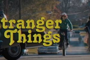 This Bad Lip Reading Of Stranger Things Makes It a Whole Other Hilarious '80s Show 10