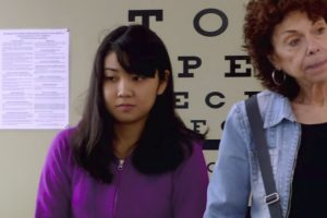 Hidden Camera Shows How People Are Easily Influenced 12