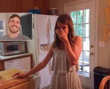 How Husband With Vasectomy Finds Out Wife Is Pregnant Before She Does 6