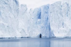 Inside NASA's Mission to Track Greenland's Ice Melt 12