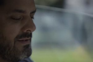 A Loving Dad Makes A Catastrophic Choice In This Shocking Road Safety Film 9