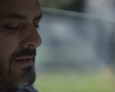 A Loving Dad Makes A Catastrophic Choice In This Shocking Road Safety Film 5