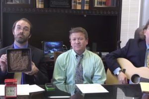 Helpful Lawyers Make Song To Remind You Not To Make Pot Brownies In Texas 10