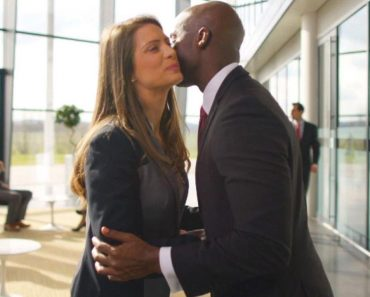 Is It Ok to Kiss Your Colleague on the Cheek? 7