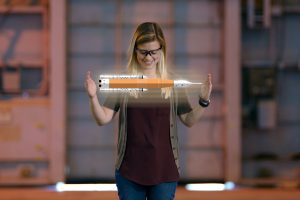 How to Build a Rocket to Mars 11